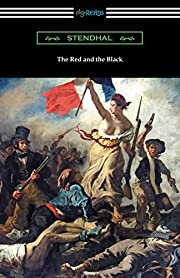 The Red and the Black: (translated with an…
