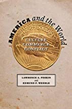 America and the world : culture, commerce,…