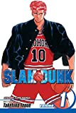 Slam Dunk, Vol. 1 de Takehiko Inoue