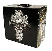 Death Note Box Set (Vol. 1-13) af Tsugumi…
