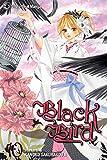 Black bird. story and art by Kanoko Sakurakoji