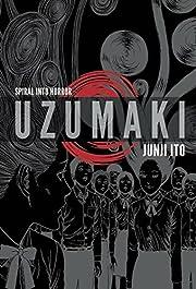 Uzumaki (3-in-1 Deluxe Edition) (Junji Ito)…
