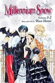 Millennium Snow (2-in-1 Edition), Vol. 1:…