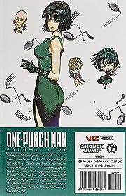 One-Punch Man, Vol. 9 (9) de One