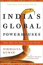 India's Global Powerhouses: How They…