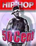 50 Cent / Hal Marcovitz