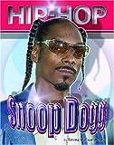 Snoop Dogg / Emma Carlson-Berne