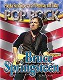Bruce Springsteen / Rae Simons