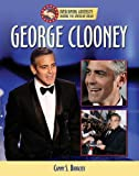 George Clooney / Dana Henricks