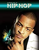 T. I. / by C.F. Earl