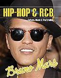 Bruno Mars / Chris Snellgrove