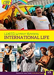 LGBTQ Without Borders: International Life…