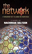 The Network by Nachman Seltzer