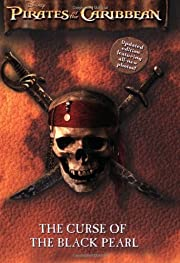 The Curse of the Black Pearl (Pirates of the…