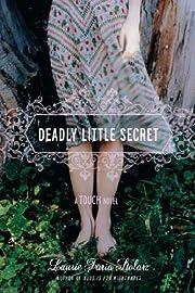 Deadly Little Secret (A Touch Novel) de…
