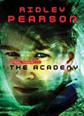 The Academy by Ridley Pearson