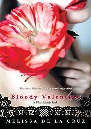 Bloody Valentine (A Blue Bloods Book) av…