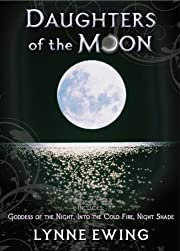 Daughters of the Moon: Volume One (Trade…