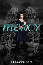 Mercy de Rebecca Lim
