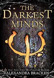 The Darkest Minds (A Darkest Minds Novel…
