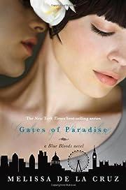 Gates of Paradise (A Blue Bloods Novel) de…