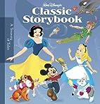Goofy, Movie Star (Disney Short Story eBook)…
