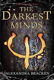 The Darkest Minds (A Darkest Minds Novel) av…