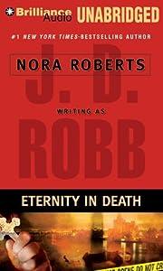Eternity in Death (In Death Series) af J. D.…
