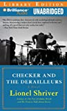 Checker and the Derailleurs : a novel