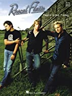Rascal Flatts - Feels like Today by Rascal…