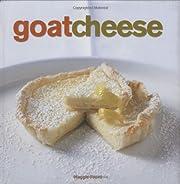 Goat Cheese por Maggie Foard
