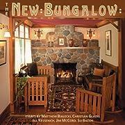 New Bungalow, The de Matt Bialecki