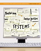 Building Interactive Systems: Principles for…