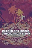Memoirs of a Samoan, Catholic, and fa'afafine / by Vanessa