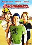 The Benchwarmers (2006) (Movie)