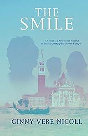 The Smile por Ginny Vere Nicoll