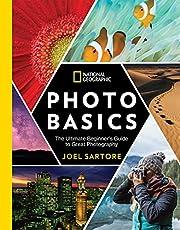 National Geographic Photo Basics: The…