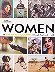 Women: The National Geographic Image…