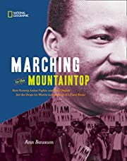 Marching to the Mountaintop: How Poverty,…