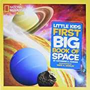 National Geographic Kids First Big Book of…