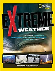 Extreme Weather: Surviving Tornadoes,…