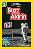 Buzz Aldrin / Kitson Jazynka