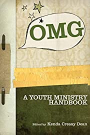 OMG: A Youth Ministry Handbook (Youth and…
