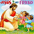 Rock-a-Bye Jesus Is My Friend by Daphna…