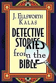 Detective Stories from the Bible af J.…