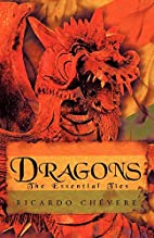 Dragons: The Essential Ties by Chvere…