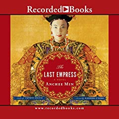 Last Empress