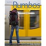 Rumbos: Curso intermedio de espaol