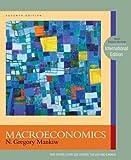 Macroeconomics / N. Gregory Mankiw
