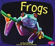 Frogs (Amphibians) por Alyse Sweeney
